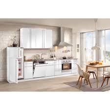 wiho küchen hängeschrank chicago 60 cm breit 90 cm hoch für viel stauraum