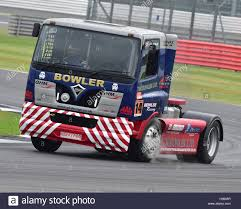 John Bowler, Foden 4x2 M11, British Truck Racing Championship Stock ... Deadly Desert Race Bowler Nemesis Vs 12 Tonne Truck Top Gear Exr European Car Magazine Company Wants To Produce Street Legal Version Of The Wildcat Land Rover Defender 90 Xs Station Wagon Fast Road Cars Gt4 Picture Nr 57085 Qt Party Trick Model Bowler Wildcat Pinterest Maps For Gta San Andreas Packs Challenge Rally Picture 70405 Hat By Applejathetruck On Deviantart Paris Dakar Stock Photos Images Alamy