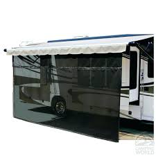Rv Awning Accessories X 8 Rental And Camping Awnings – Chris-smith Awning In Petoskey Mi Party Rental Chair Wedding Pittsburgh Pa Crane Beaumont Tx Services And Auger Serving Industrial Southeast Texas Service Is Cottage 3 Epis Saint Awning In Haute Vienne Table Outside Window S Full Size Of Camper We Have Several Rentals Lewisville To Smore Schenectady Ny Whites Rv Specialist Inc Signs Church Vendors County Sign And Being A Tourist Your Luxurious Pavilion
