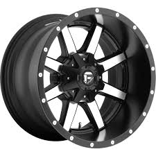 In Black Fuel Truck Wheels Wheel Diameter Width Maverick ... Fuel D239 Cleaver 2pc Gloss Black Milled Custom Truck Wheels Rims Offroad Wheel Collection Off Road Regarding Car Ford F150 On 2piece Rampage D247 California My Lifted Trucks Ideas Pinatubo By Rhino Utv Hostage Iii D568 Matte Anthracite With 18in Trophy Exclusively From Butler Tires