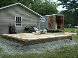photo gallery sheds albany ny builders gallery b e l quality