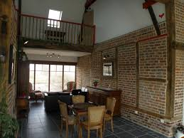 chambre d hote nord de la chambre d hôtes flandres bailleul à bailleul