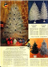 Sears Artificial Christmas Tree Stand by 95 Best Tag You U0027re It Images On Pinterest Diy Advertising