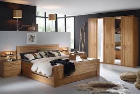 schlafzimmer massivholz sitara erle o wildeiche