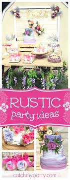 790 Best Garden Party Ideas Images On Pinterest   Birthday Party ... Home And Garden Party Catalog Outdoor Decoration Vertical Garden Column Office Shelving Systems From Schiavello Beautiful And Ltd Backyard Escapes Rhodes House Gardens Catalogue Shopping All The Best In 2017 Hermes Price 25 Parties Ideas On Pinterest Kids Garden Spring Birthday