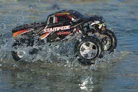 Traxxas Stampede 1/10 RTR Monster Truck W/XL-5 ESC, TQi 2.4GHz Radio ... Upgrade Traxxas Stampede Rustler Cversion To Truggy By Rc Car Vlog 4x4 In The Snow Youtube Cars Trucks Replacement Parts Traxxas Electric Crusher Cars Monster Truck With Tq 24ghz Radio System Tra36054 Model Vehicles And Kits 2181 Xl5 Red 2wd Rtr Vintage All Original 2wd No Reserve How Lower Your 2wd Hobby Pro Buy Now Pay Later 4x4 Vxl Fancing Rchobbyprocom 6000mah 7000mah Tagged 20c Atomik Amazoncom 110 Scale 4wd