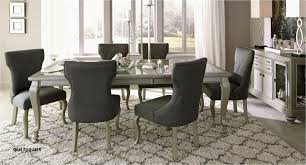 Full Size Of Chair Art Deco Dining Chairs 2 Table Set New Modern House