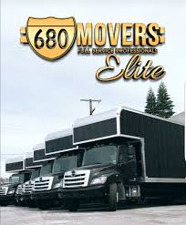 100 Elite Truck Rental 680 Movers 28 Photos 14 Reviews Movers 4100 Blackhawk
