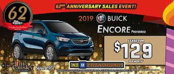 100 Semi Truck Financing With Bad Credit Serving Detroit Troy MI Buick GMC Customers Jim Causley Buick