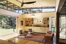 100 Design Garden House Bardon Arcke