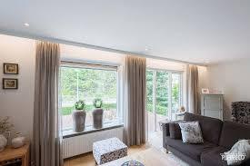 herrlich helle wohnzimmerdecke mit led beleuchtung