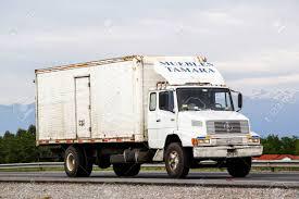 O'HIGGINS, CHILE - NOVEMBER 19, 2015: Cargo Truck Mercedes-Benz ... Mercedesbenz Trucks Overall Economy Concept Truck By Hafidris On Deviantart Sunkveimi Furgon Mercedesbenz Atego 818 L 4x2 Manual Euro 5 Nl Mercedes Benz Hartwigs Future 2025 World Pmiere Youtube Drparts And Trailer Parts Multimedija 3538 35 3544 K 8x44 Dump Trucks For Sale Tipper D Vario Id 801839 Brc Autocentras 2012 1799236 Commercial Motor 963actseuro6 Wood Chip Price 81433