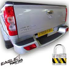 Great Wall Steed Tailgate Lock - Eagle1 Central Locking Power Lock ... New Tailgate Lock Chevy Chevrolet C1500 Truck K1500 Gmc K2500 Pop Pl8250 Power For Ford Locks Replacing A On F150 16 Steps Padlock How To Remove Chevygmc Lvadosierra Cap Youtube Central Nissan Np300 Amazoncom Mcgard 76029 Automotive Review Ranger Aucustscom Lmc Hidden Latch All Girls Garage Dee Zee Dz2145 Britetread Protector Locking Handle For Dodge Ram Rollnlock Mseries Mobile Living And Suv Accsories