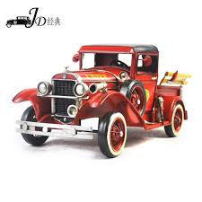 Wholesale Toy Diecast Fire Truck - Online Buy Best Toy Diecast Fire ... Kdw Diecast 150 Water Fire Engine Car Truck Toys For Kids Playing With A Tonka 1999 Toy Fire Engine Brigage Truck Ladders Vintage 1972 Tonka Aerial Photo Charlie R Claywell Buy Metal Cstruction At Bebabo European Toys Only 148 Red Sliding Alloy Babeezworld Nylint Collectors Weekly Toy Pinterest Antique Style 15 In Finish Emob Classic Die Cast Pull Back With Tin Isolated On White Stock Image Of Handmade Hand Painted Fire Truck