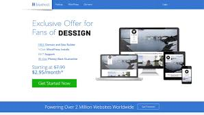 Coin Pro Llc Coupon Code Codes 2018 - Stratis Coin Microsoft ... Microsoft Offering 50 Coupon Code Due To Surface Delivery Visio Professional 2019 Coupon Save Upto 80 Off August 40 Wps Office Business Discount Code Press Discount Codes Goodwrench Service Coupons Safeway Promo Free When Does Nordstrom Half 365 Home Print Store Deals 30 Disk Doctors Mac Data Recovery How To Get Microsoft Store Free Gift Card Up 100 Coupon Code Personal Discounts October Pin By Vinny On Technology Development Courses 60 Aiseesoft Pdf Word Convter With Codes 2 Valid Coupons Today Updated 20190318