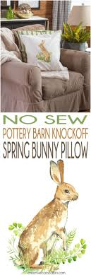 No Sew Pottery Barn Knockoff Spring Bunny Pillow - CREATIVE CAIN CABIN Charles Reclaimed Wood Buffet Smoked Pine Finish Pottery Barn Girls Rooms Organized And Simplified Best 25 Gloucester Street Ideas On Pinterest Colonial Lovely Ballard Designs Free Shipping Promo Code Part 5 Then I Got To Thking May 2013 Computer Desk White Chair Kelley Nan Kelleynan Instagram Upholstered Classes For Kids Instore Acvities Welcome To My Crib Baby Lovebirds Nursery Buffalovebirds Kids Back To School Clothing Haul Hm Target Pottery Barn Force Friday Ii Guide Events Giveaways More Stwarscom