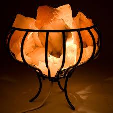 Himalayan Salt Lamp Pyramid by Wholesale Himalayan Pyramid Salt Lamps I Canada I Wholesale Gifts