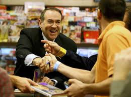 Mike Huckabee Book Faith Family: Former Arkansas Gov. Mike ... Eager Fans Greet Oliver North On Tour At Villages Barnes Noble Worlds 10 Prettiest Book Towns And Villages Conservative Ben Carson Packs House The Wall Top Story Of 2013 For Villagesnewscom Readers And Cafe Stock Photos Charter High School Frederick Md Urbana Retail Space Kimco Realty Village Taxi Golf Cars Florida This Sprawling Fding Alkas Arts Eertainment Frontiersmancom Sumter Landing In Usa Cody Photo