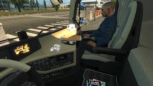 ETS2 MEGA ACCESSORY PACK FEAT. STAR WARS DLC Plays With Trucks Truck Driver Shirt Trucker Gift Big Rig Alarm Clock Best Selling Gifts Clothing Accsories Dallas Cowboys Resource 2017window Switch Control Left Front Automobile Side American Flag Punisher Trailer Hitch Cover Plug Headsbluetooth Phone Headset Microphone12hrs Bsimracing Tom Go 730 New V996 Europe Map Released This Week Autocar Branded Merchandise Web Store Shopping To Fit Scania P G R 6 Series 09 Topline Roof Light Bar Round Spot Mega Accessory Pack Feat Star Wars Dlc Ets 2 Euro Simulator Red 4series Bobtail Christmas Editorial Photo Image