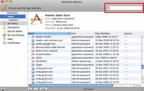 Unlock Backup Password on iPhone iTunes iPad iPod Forgot iTunes
