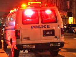 12 arrested in bed stuy drug bust bed stuy ny patch