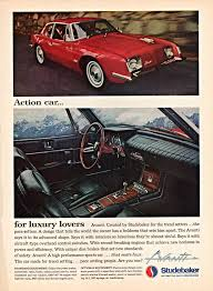1964 Studebaker Avanti | PLUM CRAZY & CANDY APPLE RED | Pinterest ... Homes For Sale In Gainesville Saida Brandle Boss Real Estate Happy Halloween From The Anchor Friends Of Liberty Archives A Cancer In Fbi 48 Gmc 5 Window Classic Trucks Pinterest Chevy Pickups 1964 Studebaker Avanti Plum Crazy Candy Apple Red Steers Lasso Cowboys 418 Wins Weekly Contest Fall Sports Preview Ih Tractors On Montana Farm Page 719 Coffee Shop Red Power With Full Body Armor And Tons Of Functional Upgrades The Sierra Labor Beacon Birmingham Al Gallery Grand Jury Reindicts Former Police Officer Schuled Trial
