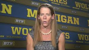 Coach Of The Year: Kim Barnes Arico - YouTube Megan Duffy Coachmeganduffy Twitter Michigan Womens Sketball Coach Kim Barnes Arico Talks About Coach Of The Year Youtube Kba_goblue Katelynn Flaherty A Shooters Story University Earns Wnit Bid Hosts Wright State On Wednesday The Changed Culture At St Johns Newsday Media Tweets By Kateflaherty24 Cece Won All Around In Her 1st Ums Preps For Big Reunion