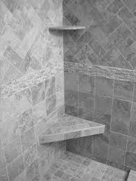 Home Depot Bathroom Tile Designs Grey Subway Bathrooms Tiles For