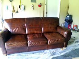 leather sofa clean – permisbateau