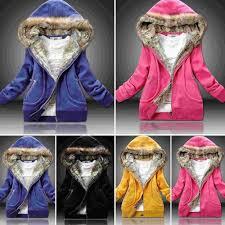 walson whole men u0027s dust coat mens overcoat winter men u0027s trench