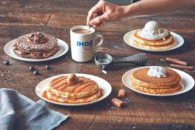 IHOP Coupon Promotion: Free Pancakes W/ Select Purchase Free Ea Origin Promo Code Ihop Coupons 20 Off Deal Of The Day Ihop Gift Card Menu Healthy Coupons Ihop Coupon June 2019 Big Plays Seattle Seahawks Seahawkscom Restaurant In Santa Ana Ca Local October Scentbox Online Grocery Shopping Discounts Pinned 6th Scary Face Pancake Free For Kids On Nomorerack Discount Codes Cubase Artist Samsung Gear Iconx U Pull And Pay 4 Six Flags Tickets A 40 Gift Card 6999 Ymmv Blurb C V Nails