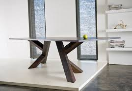 tsaf masterful creations by m constantinides furniture