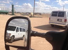100 Oilfield Trucking Jobs In Texas Business Shuttle Pecos Midland Odessa TX Midland