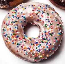 Dunkin Donuts Pumpkin Donut Recipe by 13 Donut Recipes That U0027ll Make You Rethink Your Dunkin U0027 Habit