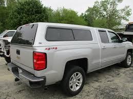 100 Truck Specialties Automotive Caps Accessories