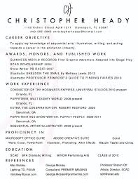 Painting Resume Resume Format Download Pdf Break Up Us ... Teacher Sample Resume Luxury 20 For Teaching Commercial Painter Guide 12 Samples Pdf 20 Rn New Awesome Pating Resume Format Download Pdf Break Up Us Helper Velvet Jobs Personal Statement A Good Industrial Job Description Main Image Rsum How To Make Cv Template Lovely Making Free Auto Body Summary For Kcdrwebshop Unique Objective Mechanical Engineers Atclgrain Automotive