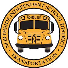 Transportation | Northside Independent School District
