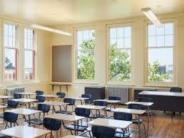 Golden Door Charter School