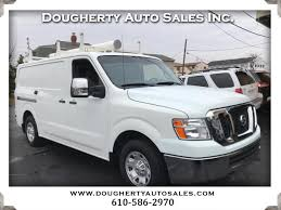 100 Used Trucks For Sale In Pa Cars For Folsom PA 19033 Dougherty Auto S C Mac Dade