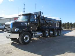 Currie Truck Centre Freightliner Trucks New And Used Tracey Road Equipment News Events For Sale Archives Eastern Wrecker Sales Inc Brossard Leasing Success Story Youtube Daimler Recalls More Than 4000 Western Star Trucks Truck Dealership Las Vegas 2018 Self Worldwide Lineup Fire Rescue Vocational A Of Infinite Inspiration