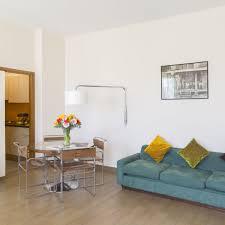 hotel residence porta al prato italien bei hrs günstig buchen