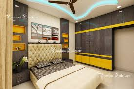 100 Interior Design Kids Room Pancham S Top Ers