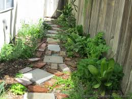 Surge Pack: Landscaping Ideas For Narrow Side Yard Lawn Garden Small Backyard Landscape Ideas Astonishing Design Best 25 Modern Backyard Design Ideas On Pinterest Narrow Beautiful Very Patio Special Section For Children Patio Backyards On Yard Simple With The And Surge Pack Landscaping For Narrow Side Yard Eterior Cheapest About No Grass Newest Yards Big Designs Diy Desert