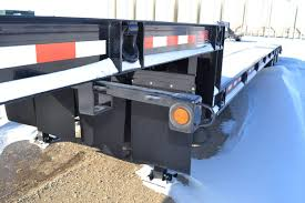 Behnke 53' Step Deck Fifth Wheel Semi Trailer Fifth Wheel Cover Universal Fitting 5th Coupling What To Know Before You Tow A Trailer Autoguide News Heavy Towing Bobs Thrghout Semi Truck Wheels Holst Parts 2008 Dodge Ram 5500 Flat Deck Configured To Haul Gooseneck Fifth Ford With Arctic Fox Editorial Stock Photo Image Are The Differences Between Gooseneck Vs Outdoorscart Rvnet Open Roads Forum Fifthwheels New Rig Yay Vbox Style Truck Tool Box With 3 Lids Rv And Woman Standing Beside Dodge Fifthwheel In The Pickup Pulling Travel Trailer Wheel Mexico