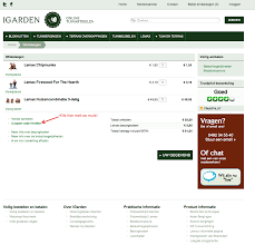 Efteling Coupon Code - Joann Fabrics Coupons Text Orbitz Promo Code 8 Unbeatable Discount Codes To Achieve Up Coupon How Use And Coupons For Orbitzcom Hotel Bookings 20 Off Up 150 Usd Book By 247 Ozbargain Coupon Code 10 Walgreens Free Photo Collage All The Secrets Of Best Rate Guarantee Claim Brg 50 Off Sunfrog September 2017 Orbit Promo Walmart Nutrisystem Columbus In Usa Current Major Hotel Promotions 15 Travelocity Travel Deals Top Punto Medio Noticias Booking May