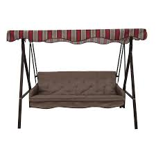 Stokke High Chair Tray by Cushions Tripp Trapp Accessories Stokke High Chair Tray How To