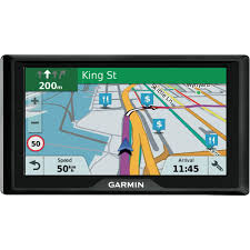 GPS | The Good Guys Garmin Nuvicam Lmtd Review Trusted Reviews Tutorial The Truck Profile In The Dezl 760 Lmt Trucking And Gps Trucks Accsories Modification Image Gallery Rand Mcnally 530 Vs Garmin 570 Review Truck Gps 3x Anti Glare Lcd Screen Protector Guard Shield Film For Nuvi Best Gps 3g Wcdma Gsm Tracker Queclink Gv300w Umts Hsdpa Car Garmin Dezl 5 Sat Nav Lifetime Uk Europe Maps Driver Systems Tfy Navigation Sun Shade Visor Plus Fxible Extension Amazoncom Dzl 780 Lmts Navigator 185500 50lmt Navigator V12 Ets2 Mods Euro Simulator 2