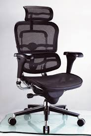 fauteuil bureau ergonomique siege baquet bureau generationgamer