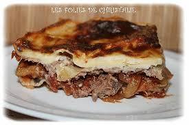 jeux de cuisine lasagne unique lasagnes pot au feu les folies de