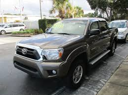 Used 2014 Toyota Tacoma Prerunner SR5 Used 2014 Toyota Tacoma Prunner Sr5 2001 Chevrolet Silverado 1500 Base 2013 Ford F250sd Xl Tri City Business Park Wfrontage On Us Hwy 441 2012 3500 Lt For Salelease 3394sf Industrial Bldg High Visibility 2011 Commercial Vans E350 Fiesta Se